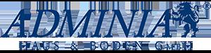 Adminia Haus & Boden GmbH